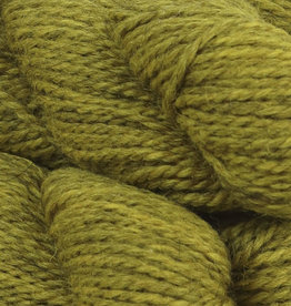 Amble Sock 100g buttermere