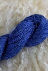 Flax Lace 100g 114 Regatta