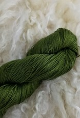 Flax Lace 100g 116 jungle