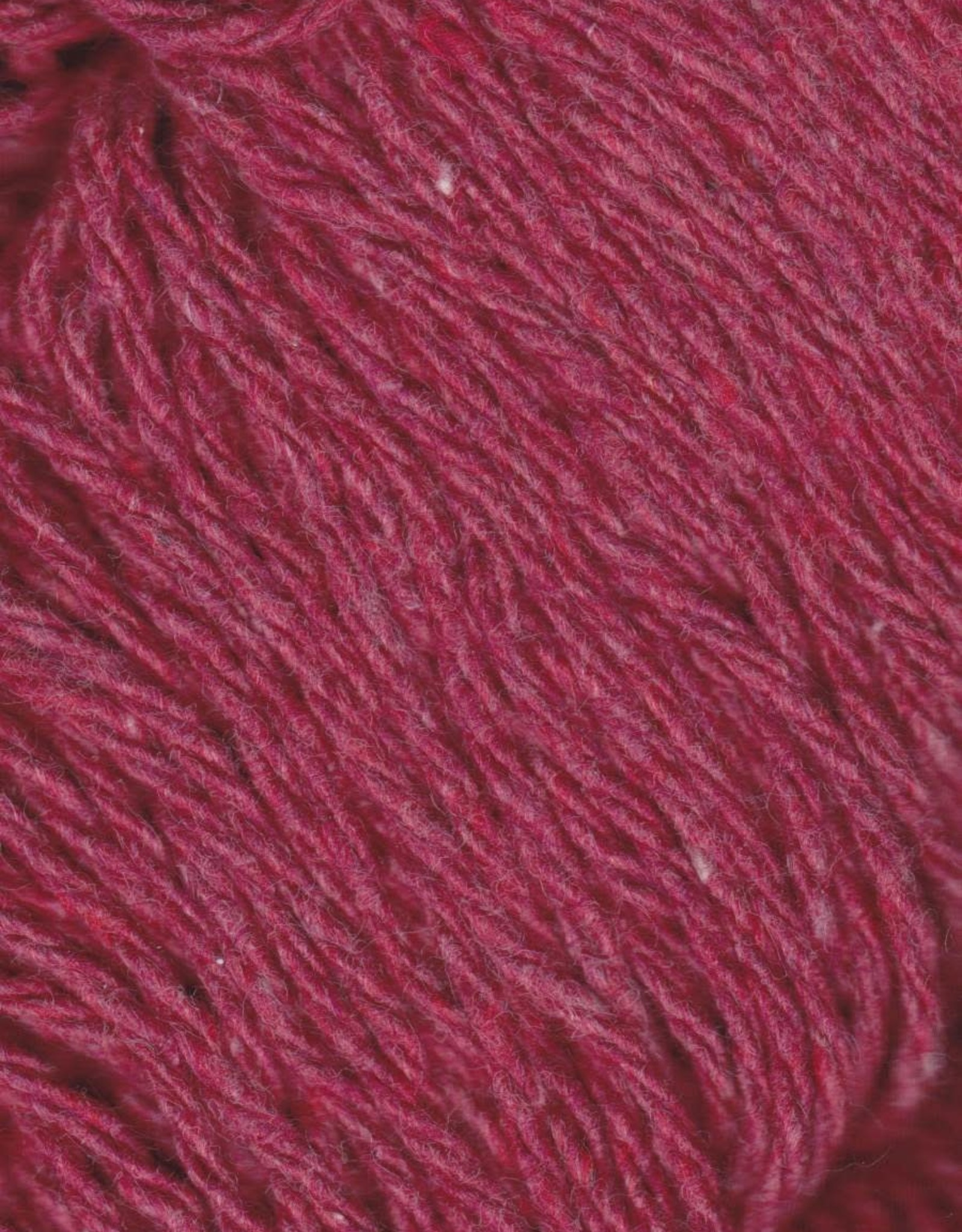 Queensland Dungarees 100g 17 dragons breath
