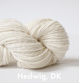 Ranger Merino DK 100g Hedwig