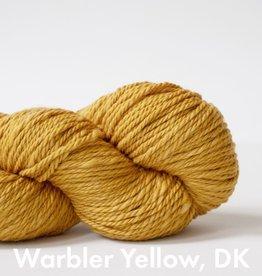 Ranger Merino DK 100g Warbler Yellow