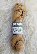 Queensland Dungarees 100g 06 carambola