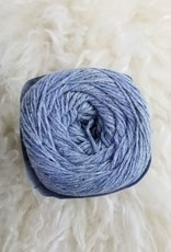 Queensland Recycled Tweed 100g 09 glacier