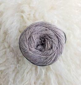Queensland Recycled Tweed 100g 04 limestone