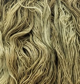 Palouse Yarn Co Merino Fine Dried Sage