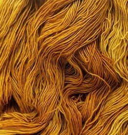 Palouse Yarn Co Merino Fine Hazelnut