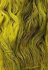 Palouse Yarn Co Merino Fine Pea