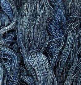 Palouse Yarn Co Merino Fine Tuesday Blue