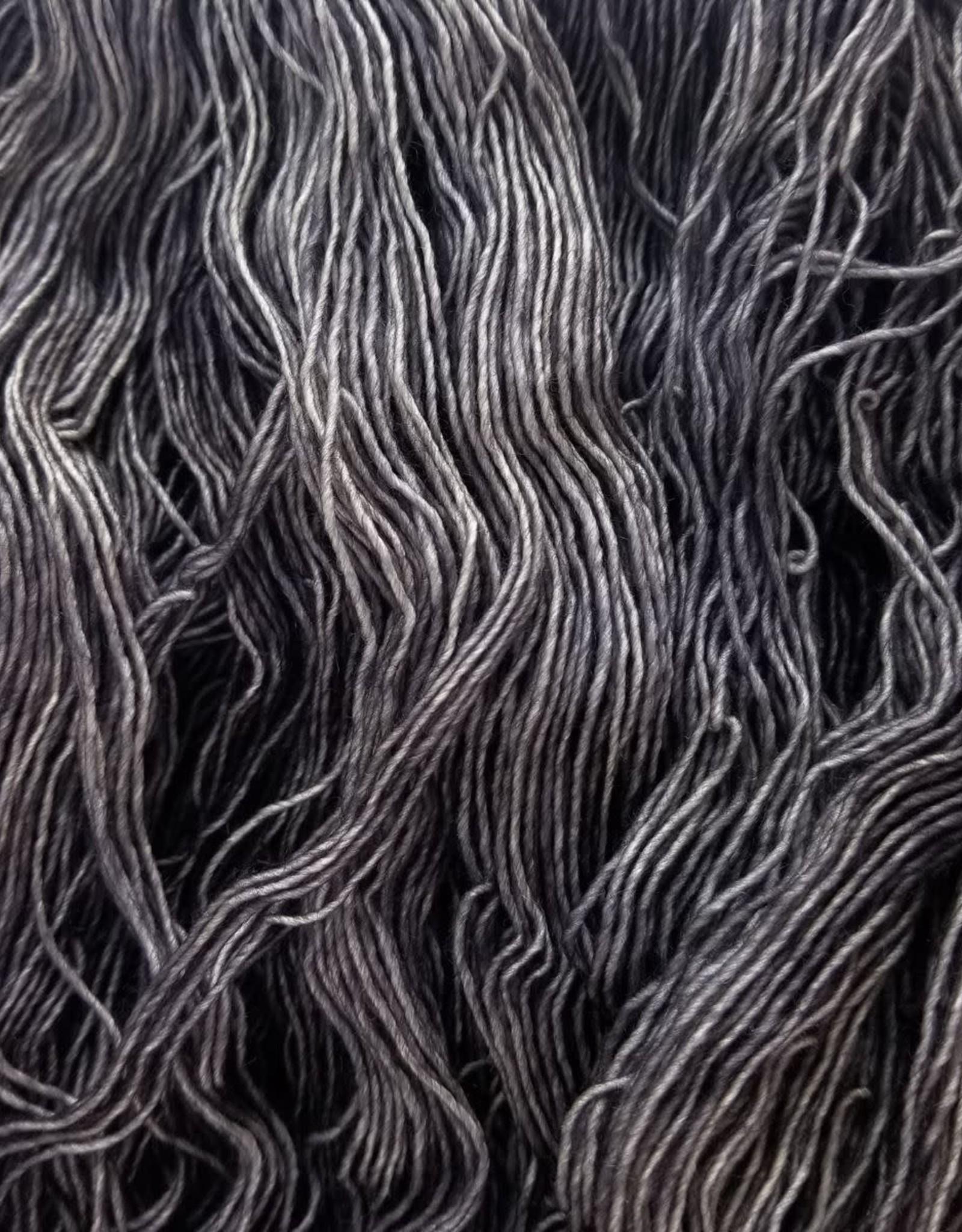 Palouse Yarn Co Merino Fine Basalt