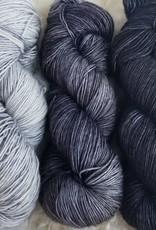 Palouse Yarn Co Merino Fine Blue Moon