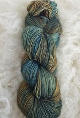 Palouse Yarn Co Merino Fine Idlers Rest