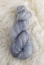 Palouse Yarn Co Cashmere Squeeze Airstream