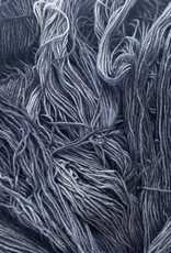 Palouse Yarn Co Cashmere Squeeze Basalt