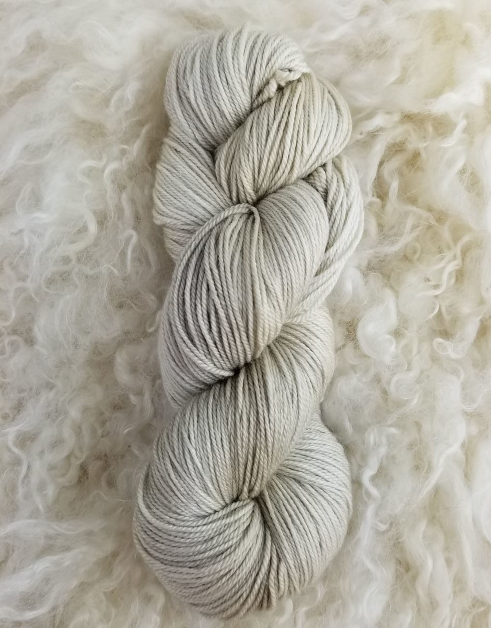 Palouse Yarn Co Cashmere Squeeze Elk Horn