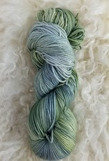 Palouse Yarn Co Cash Squeeze Shallows