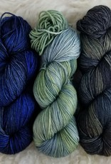Palouse Yarn Co Cashmere Squeeze Shallows