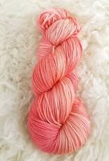 Palouse Yarn Co Cash Squeeze Peony