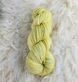 Palouse Yarn Co House Handwash Aran Winter Sun