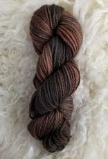 Palouse Yarn Co Owyhee Aran 100g Winter Coat