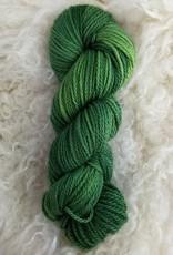 Palouse Yarn Co Owyhee Aran 100g Western White Pine