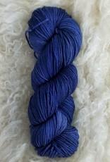 Palouse Yarn Co 7 Devils DK 100g Blueberry
