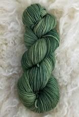 Palouse Yarn Co 7 Devils DK 100g Gray Willow