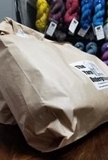 3 Irish Girls Grab Bag 400g Non Wool hand dyed!