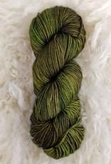 Palouse Yarn Co Sweater Squeeze Understory