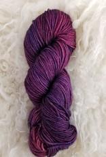 Palouse Yarn Co Sweater Squeeze Vineyard