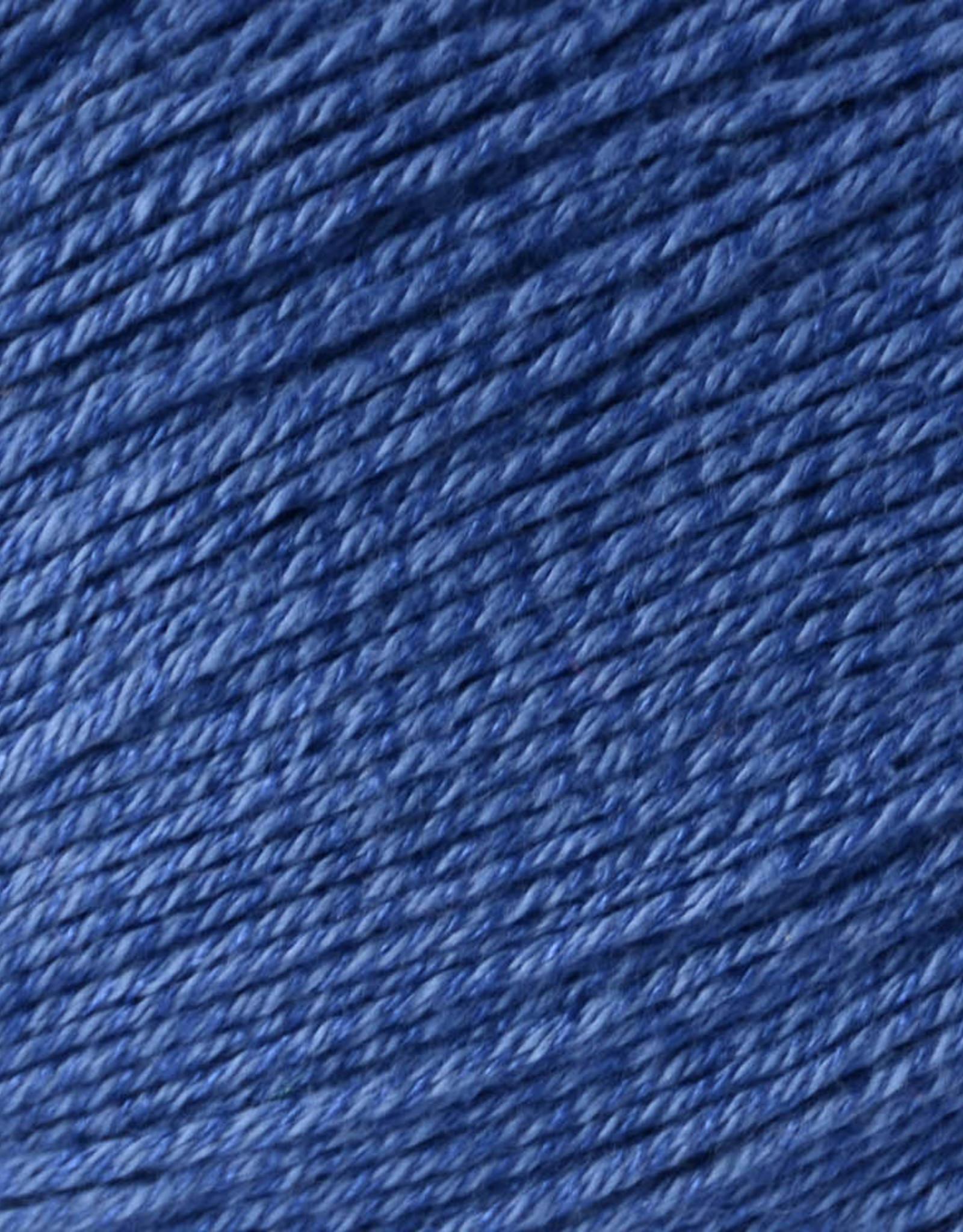 Universal Yarns Bamboo Pop 100g 111 midnight blue