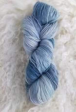 Palouse Yarn Co BFL Sock Fescue