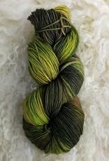 Palouse Yarn Co Organic Merino Sock Understory