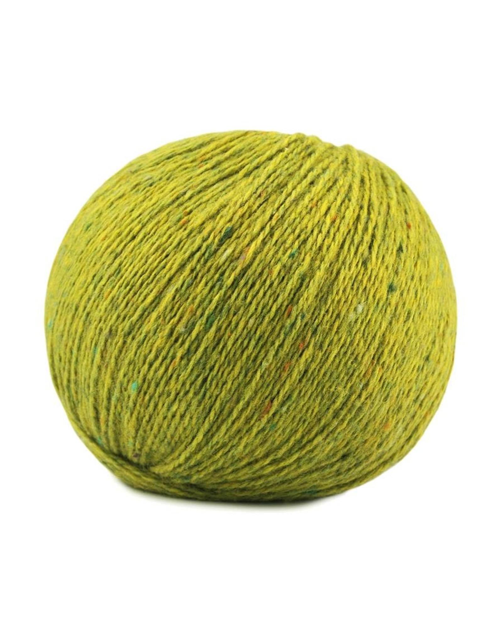 Jody Long Alba #013 Moss