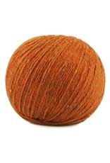 Jody Long Alba #015 Marmalade