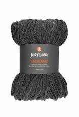 Jody Long Andeamo #001 Storm