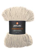 Jody Long Andeamo Lite #001 Ivory