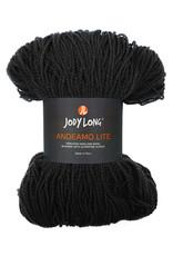 Jody Long Andeamo Lite #002 Black