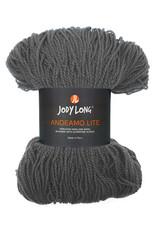 Jody Long Andeamo Lite #003 Granite