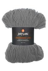 Jody Long Andeamo Lite #004 Moonstone