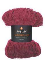 Jody Long Andeamo Lite #009 Rose