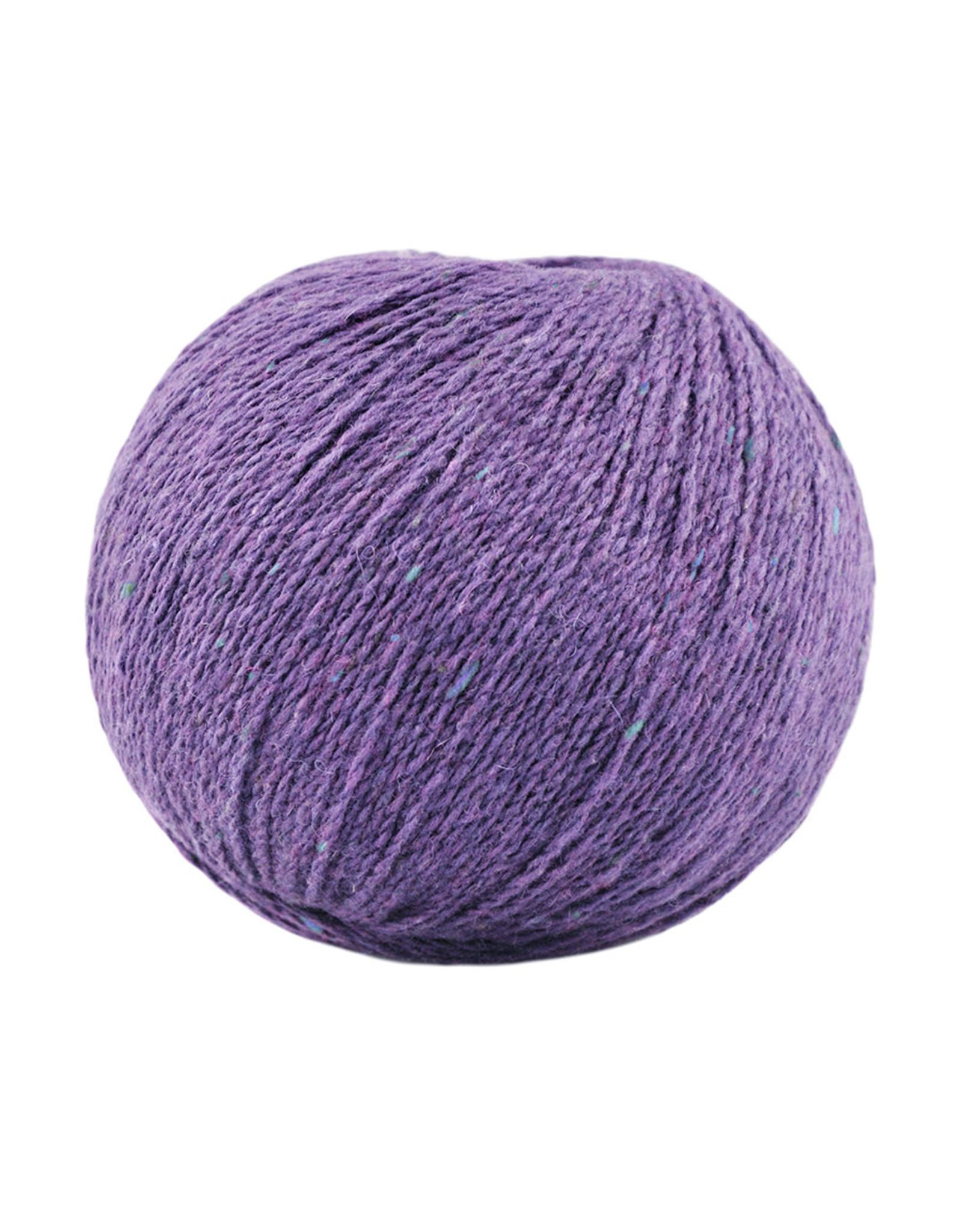 Jody Long Alba #025 Lavender