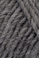 Brown Sheep Lambs Pride Wst 4oz M04 Charcoal H Worsted