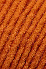 Brown Sheep Lambs Pride Wst 4oz M22 Autumn Harvest Worsted