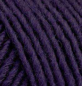 Brown Sheep Lambs Pride Wst 4oz M56 Clematis Worsted