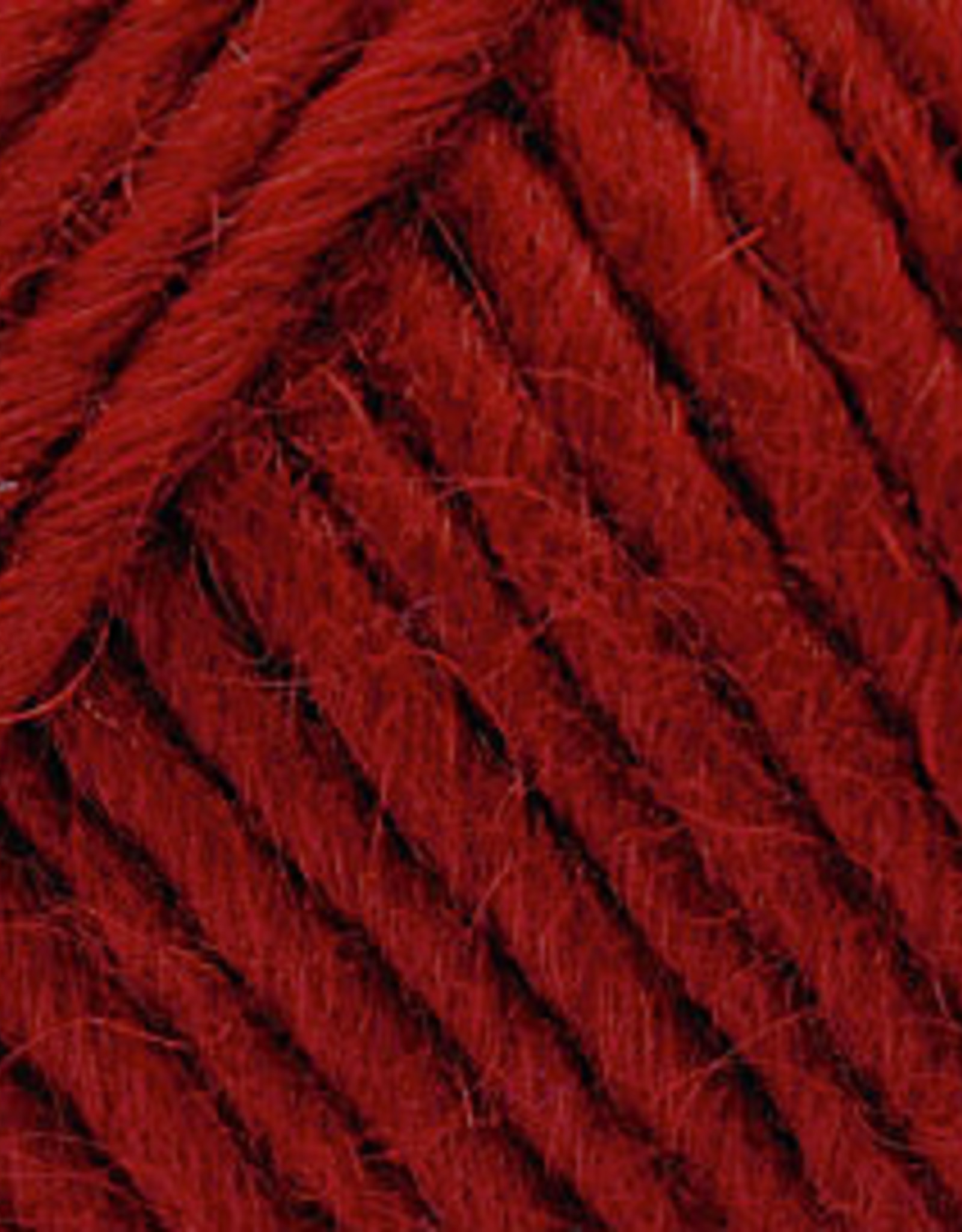 Brown Sheep Lambs Pride Wst 4oz M145 Spice Worsted