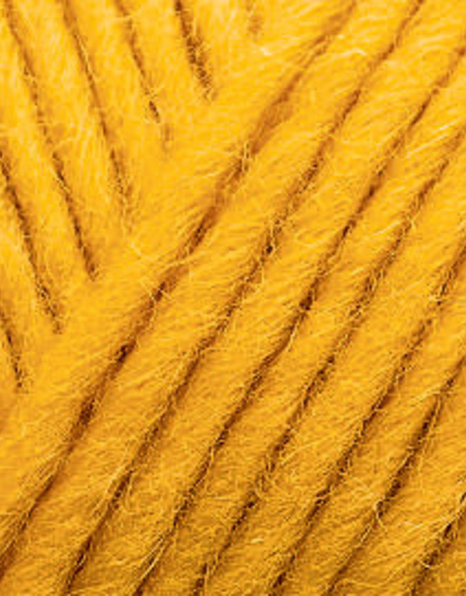 Brown Sheep Lambs Pride Wst 4oz M155 Lemon Drop Worsted