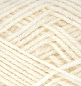 Brown Sheep NatureSpun Sp 50g 730 Natural