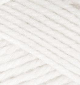 Brown Sheep NatureSpun Sp 50g 740 Snow