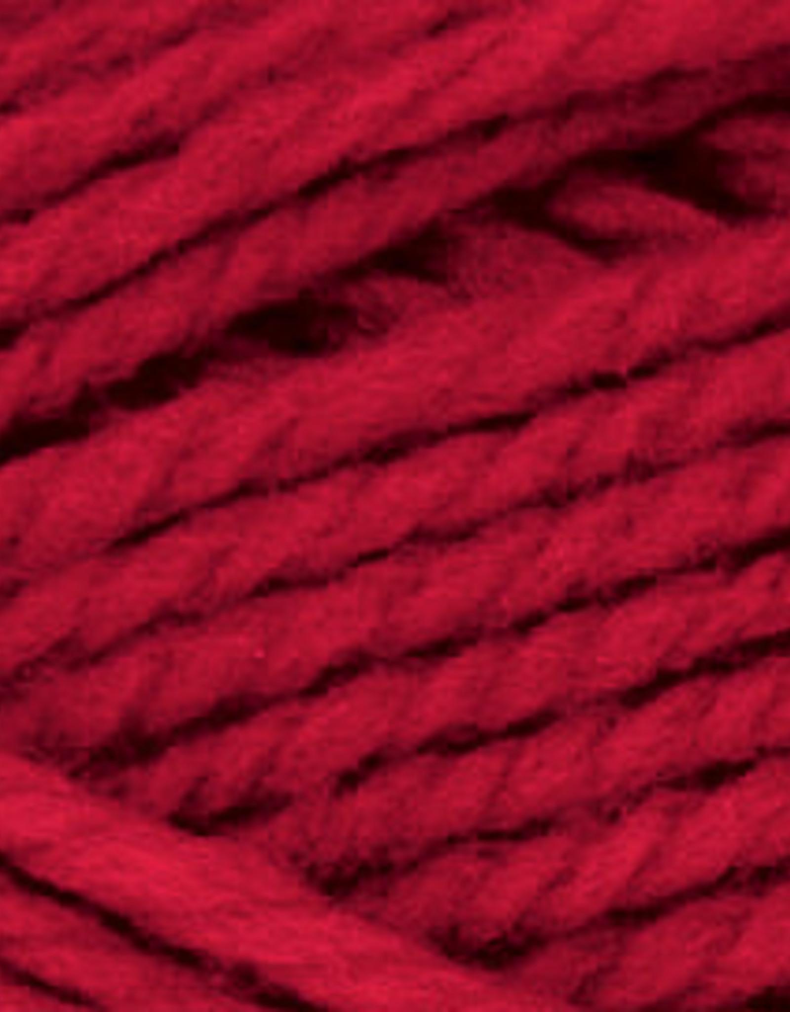 Brown Sheep NatureSpun Sp 50g N46 Red Fox